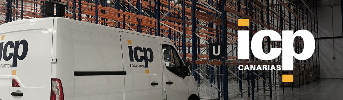 ICP Logística expands its presence in the Canary Islands