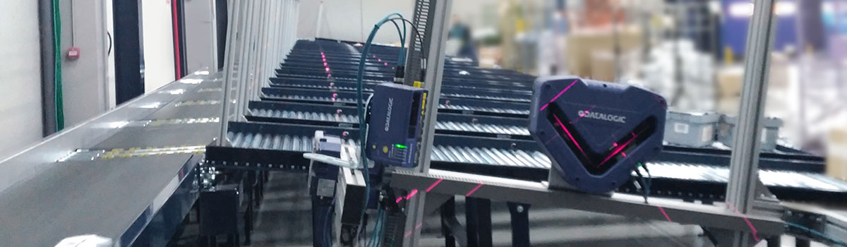 Automated warehouses: technology at the service of logistics