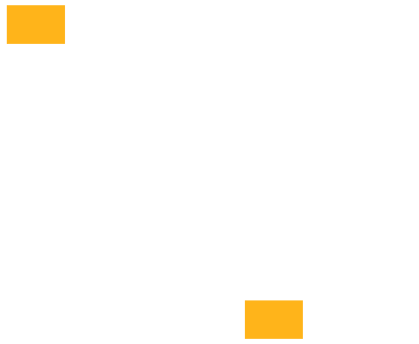 Logo ICP Logistics